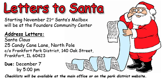 letters to santa 2016 b