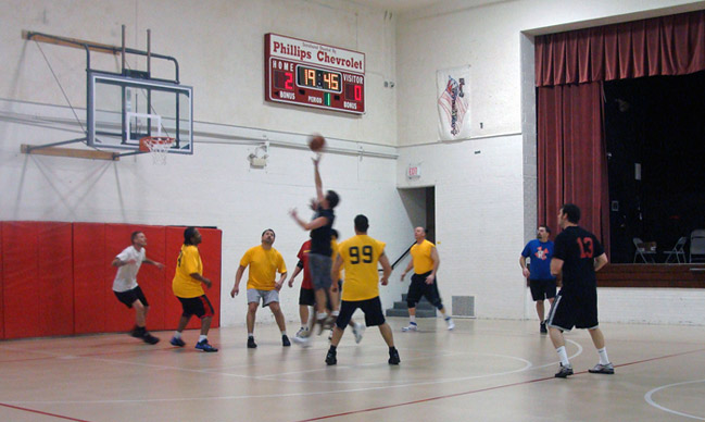 5-on-5-basketball-league-page