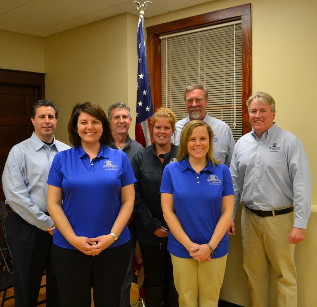 board-members-2015-web