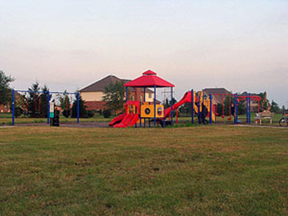 brookmeadow-park-1