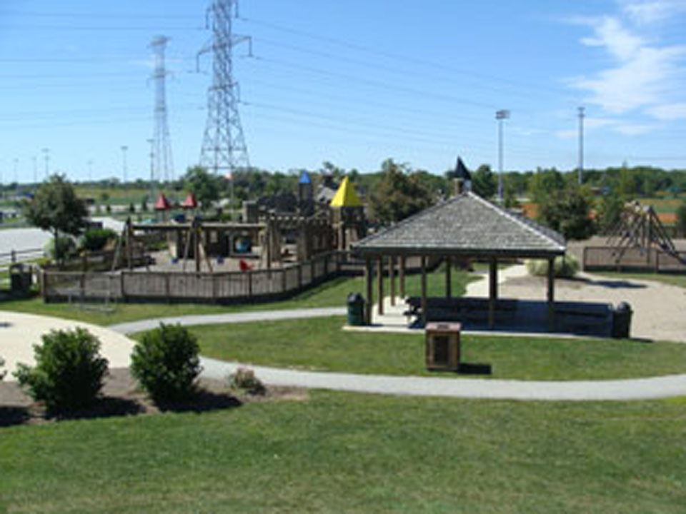 commissioners-park-fort-frankfort