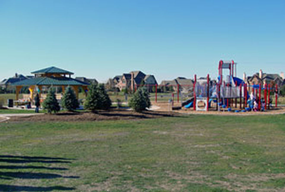 janssen-park
