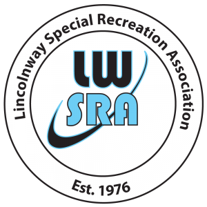 lwsra-blue-logo-transparent