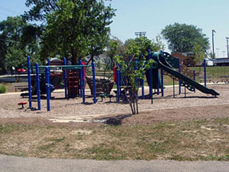 main-park