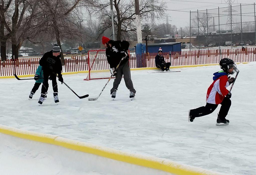 skating-web