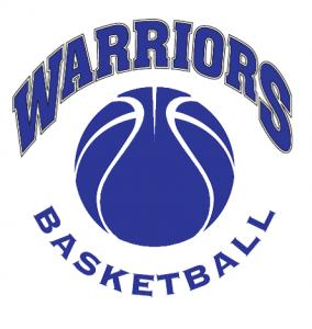 warriors-logo-2016