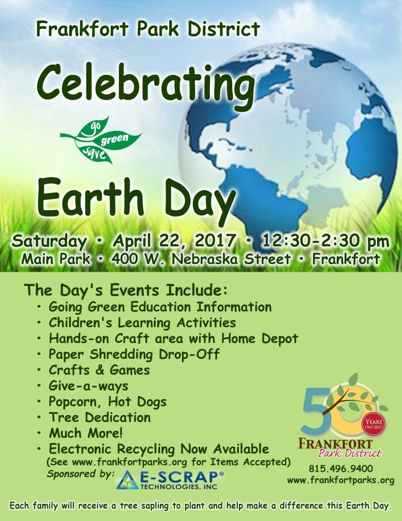 Celebrating-Earth-Day-2017-REV2